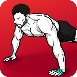 Home Workout - No Equipments App Reviews, Free Download