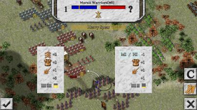 Battles of the Ancient Worldのおすすめ画像1