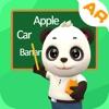 猫小智AR学英语-儿童早教游戏3岁-6岁