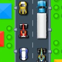 Codes for Pixel Racers : Online Racing Hack
