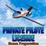 PPL Pilot Private Prep