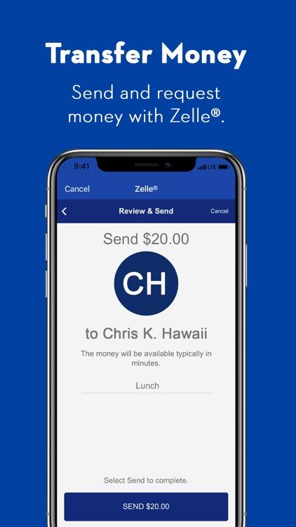 BOH Mobile Banking screenshot-3