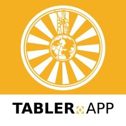 TABLER.APP