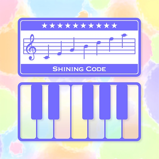 Piano Notes Pro