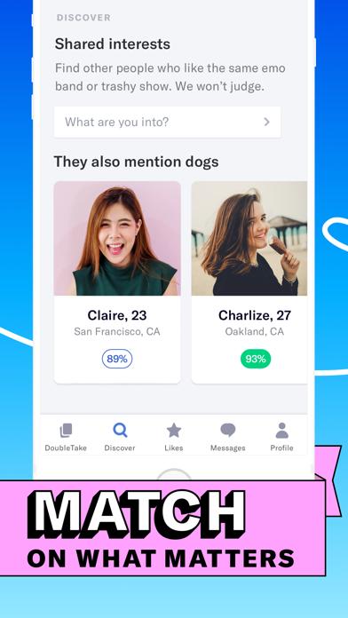 Kostenlose Dating-Chat-Linie