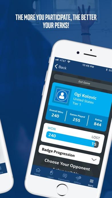 Intel® Retail Edge ProgramScreenshot of 3