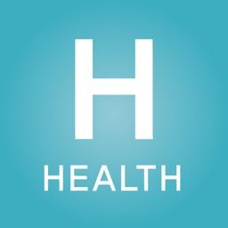 H-Health