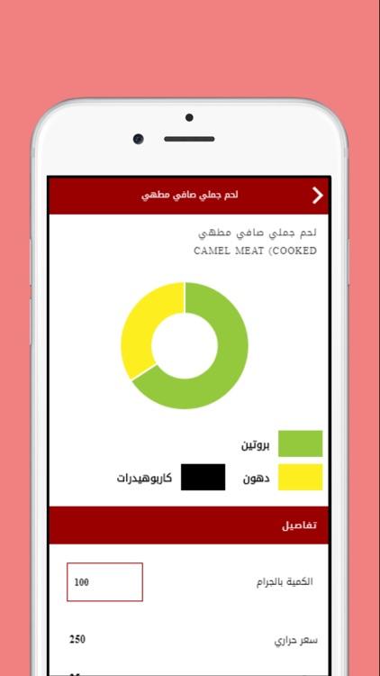 Egyfitness - أيجي فتنس screenshot-7