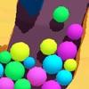 Rescue Balls - Draw Puzzle 3D