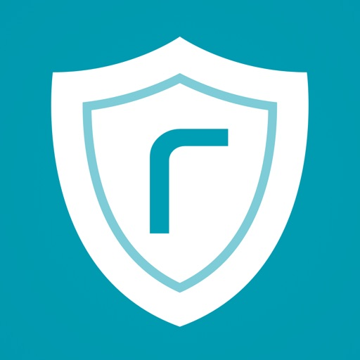Roqos VPN