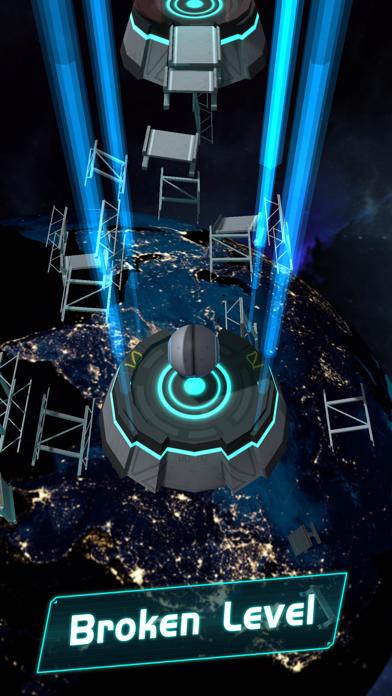 Ballance:The Return Screenshot 1