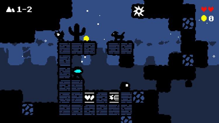 Dig Dog – Treasure Hunter screenshot-3