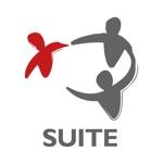 Suite Mobile Crédit Coopératif