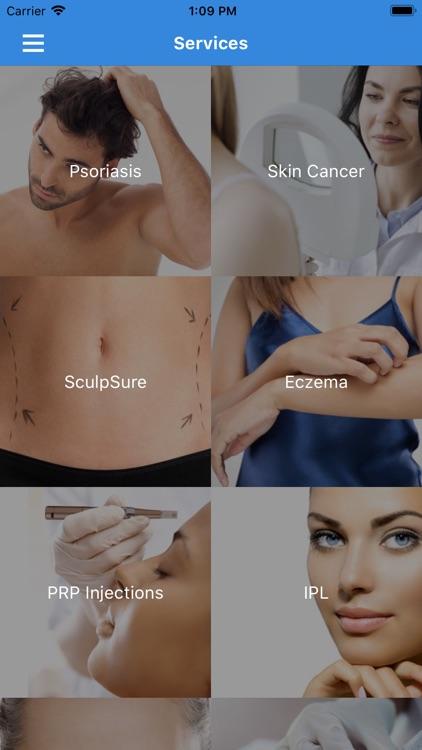 Indigo Dermatology