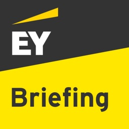 EY Briefing