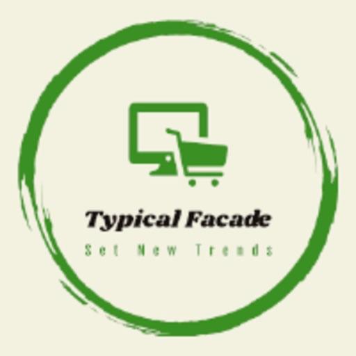 Typical Facade