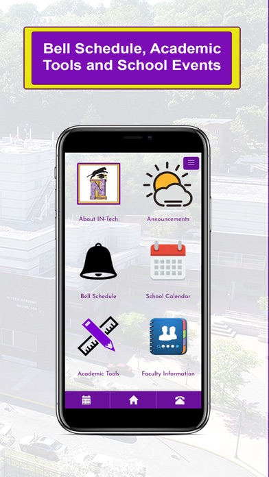 点击获取IN-Tech Mobile
