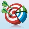 Score Maniac - iPhoneアプリ