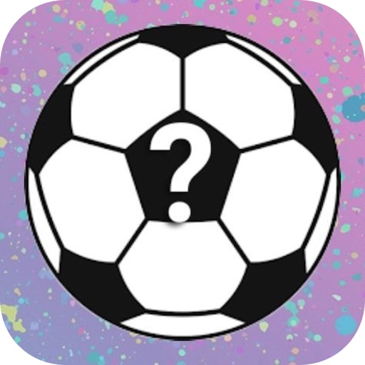 Guess The Ball icon