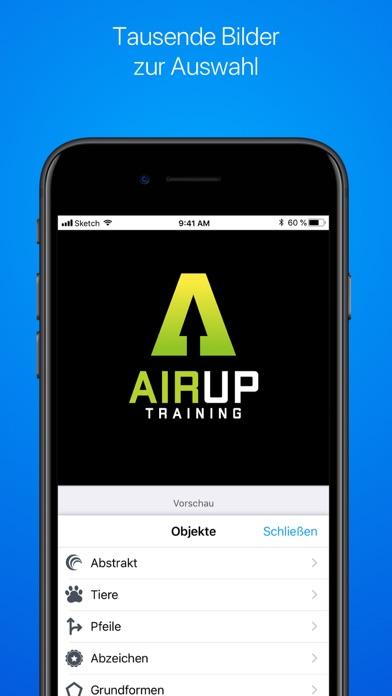 Screenshot for Logo Erstellen in Austria App Store
