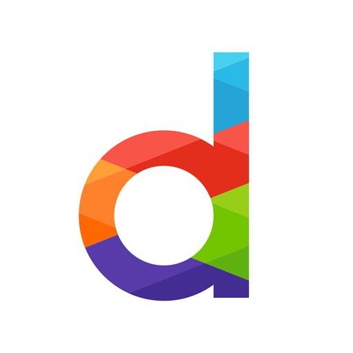 Daraz Online Shopping App