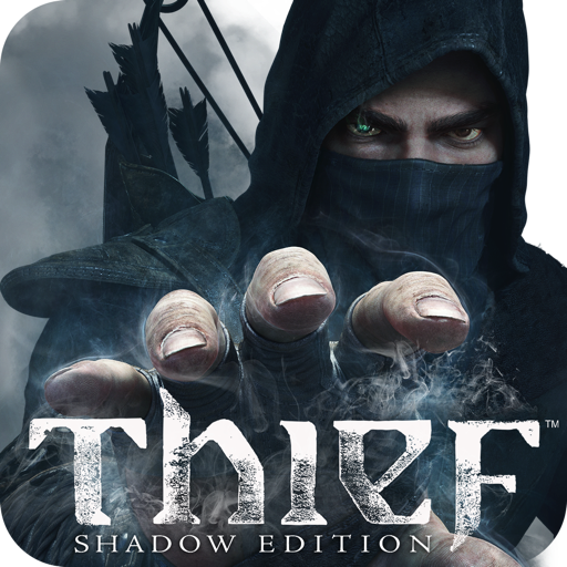 Thief™: Shadow Edition