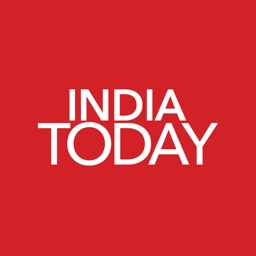 India today TV English News