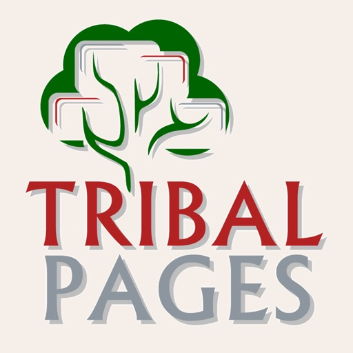 TribalPages - Family Trees