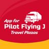 App for Pilot Flying J Plazas - GUNDA GAYATRI