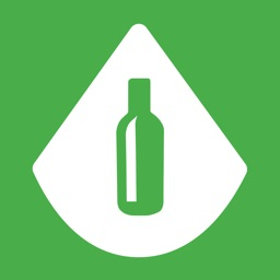 Bottles: Alcohol Delivery