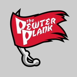 The Pewter Plank by FanSided
