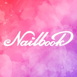 Nailbook - JP Nail Design