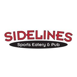 Sidelines Sports Eatery & Pub