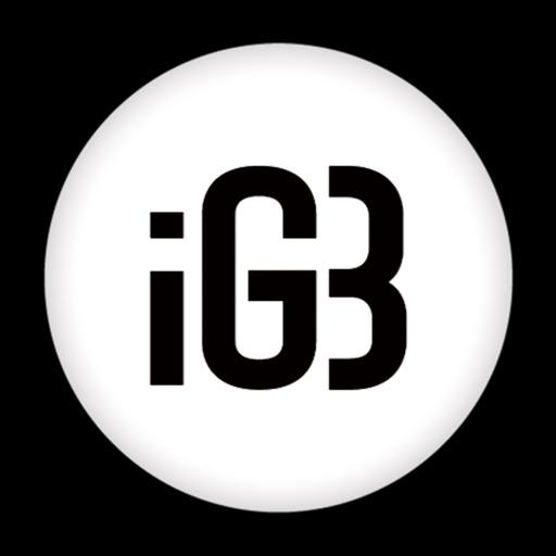iGeeksBlog iOS App