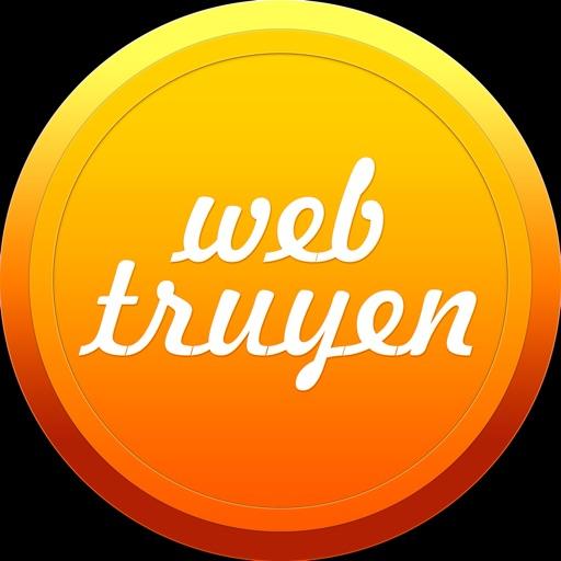 Đọc truyện online WebTruyen