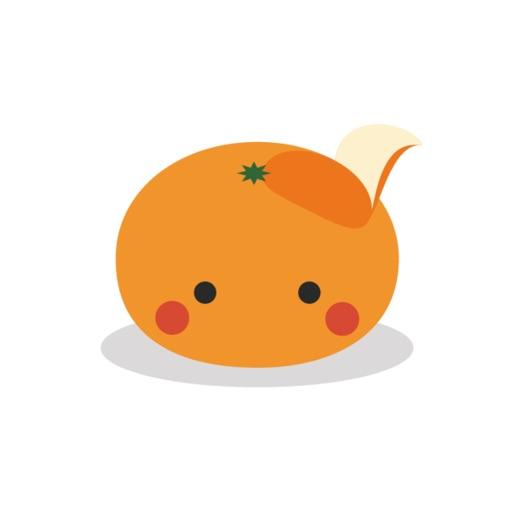 英単語アプリ mikan  ~TOEIC・英検・受験対策に~