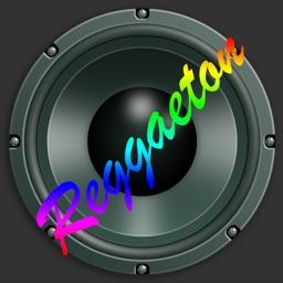 Classical Reggaeton Music