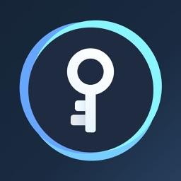VPN – Fast & Secure VPN Proxy