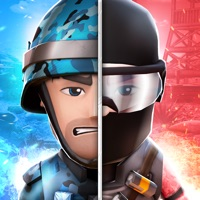 Codes for WarFriends: PvP Army Shooter Hack