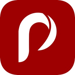 Pepperkorn Point of Sale (POS)