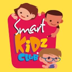 Smart Kidz Club Premium App