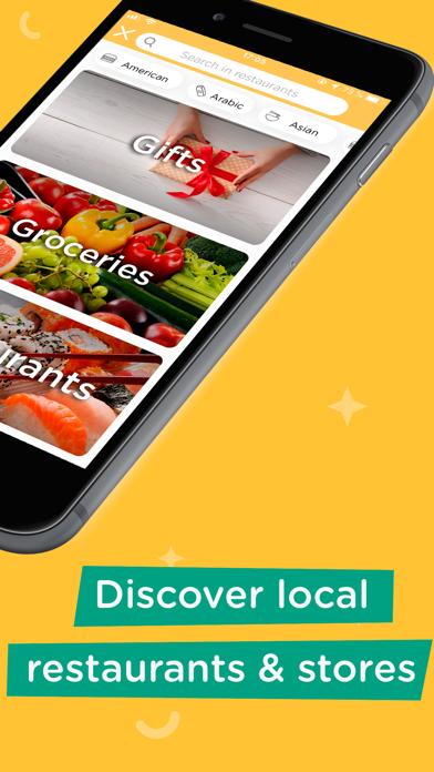 download Glovo-More Than Food Delivery indir ücretsiz - windows 8 , 7 veya 10 and Mac Download now