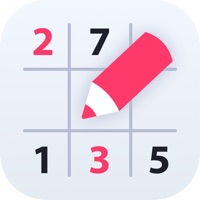 Sudoku Classic Puzzle Games free Resources hack