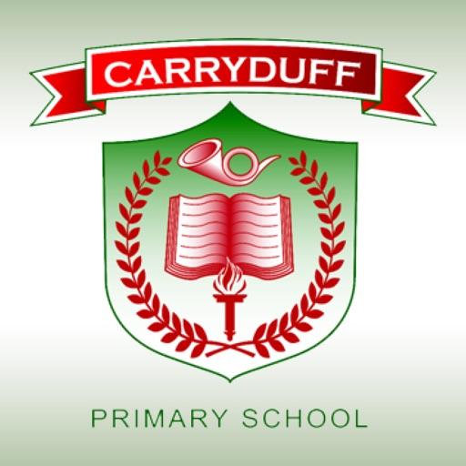 Carryduff PS