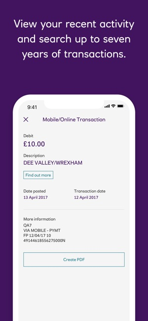 NatWest Mobile Banking on the App Store