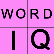 Activities of Word IQ Countries and Capitals