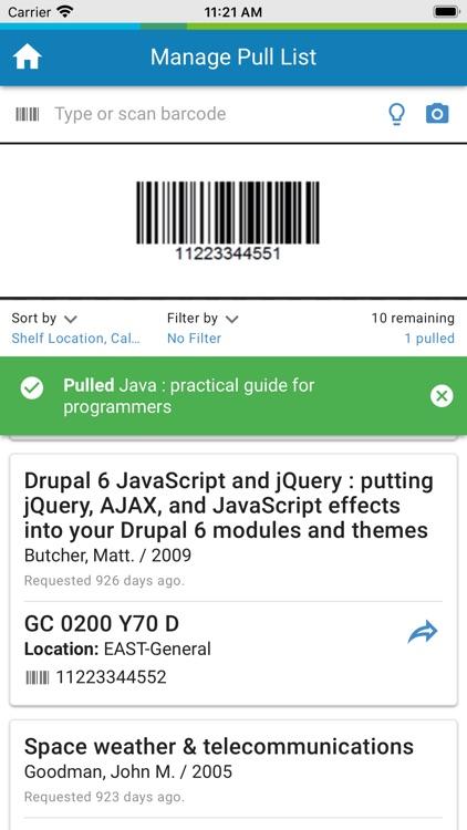 Digby® by OCLC® screenshot-3