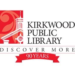 Kirkwood Public Library