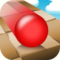 Codes for PlayBall: Rolling Ball Game Hack