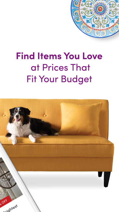 download Wayfair – Shop All Things Home apps 3